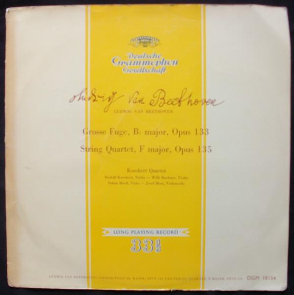 1953-beethoven-koeckert
