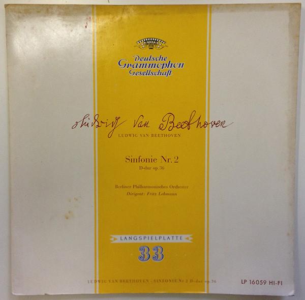 1953-beethoven-lehmann
