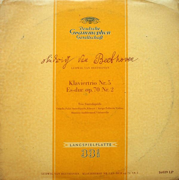 1953-beethoven-santoliquido