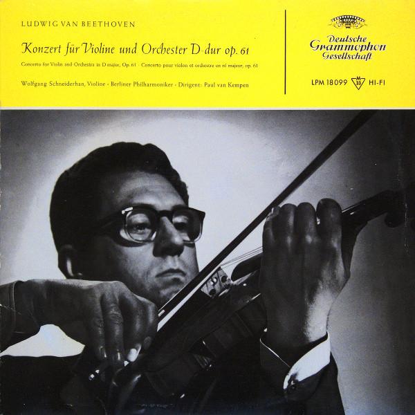 1953-beethoven-schneiderhan-kempen-2