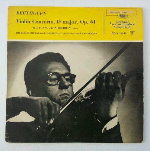 1953-beethoven-schneiderhan-kempen-3