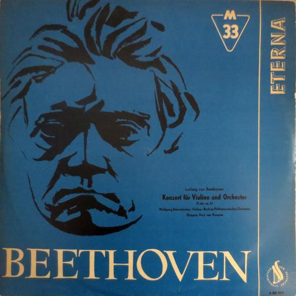 1953-beethoven-schneiderhan-kempen-5