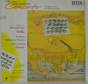 1953-beethoven-schneiderhan-kempen-7