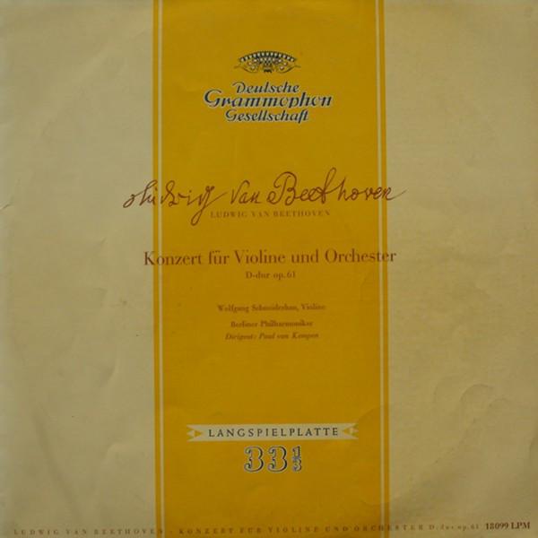 1953-beethoven-schneiderhan-kempen