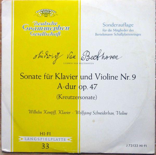 1953-beethoven-schneiderhan-kempff-2