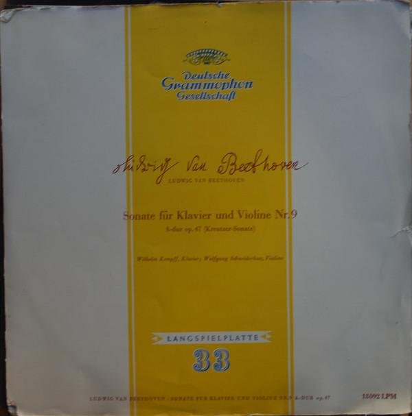 1953-beethoven-schneiderhan-kempff