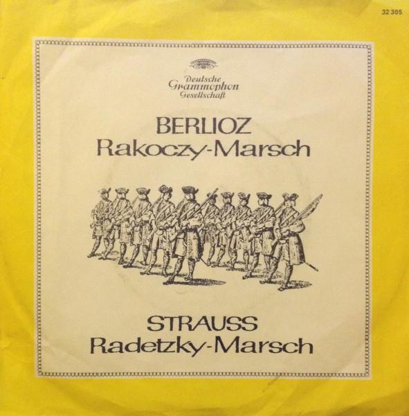1953-berlioz-strauss-fricsay