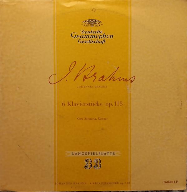 1953-brahms-seemann