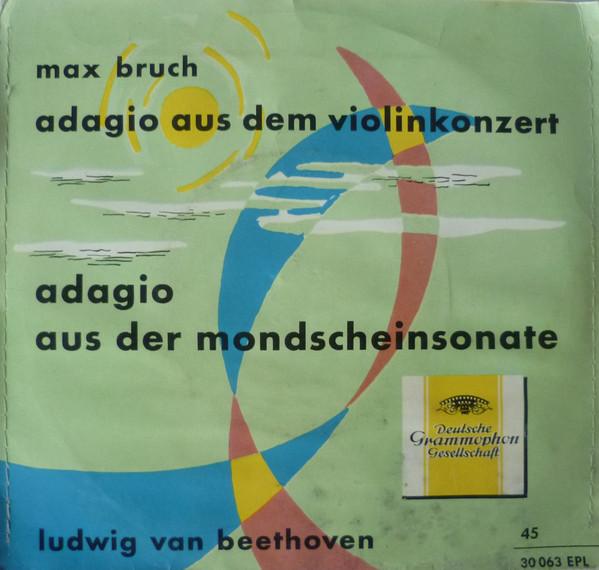 1953-bruch-schneiderhan-leitner-4