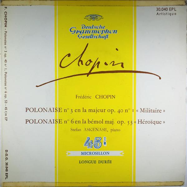 1953-chopin-askenase2-7