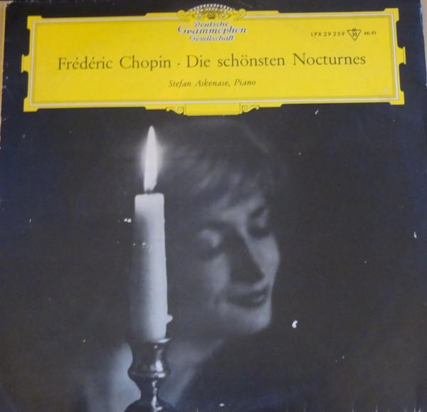 1953-chopin-askenaze