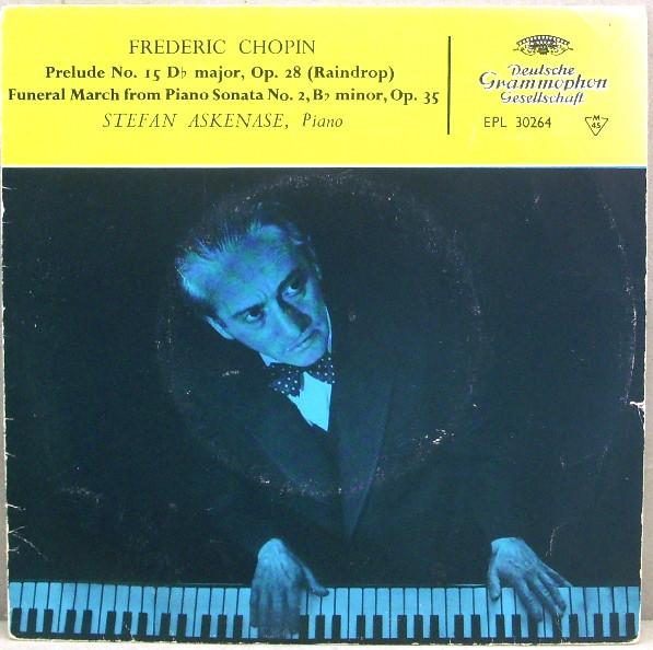 1953-chopin-askenaze3-2
