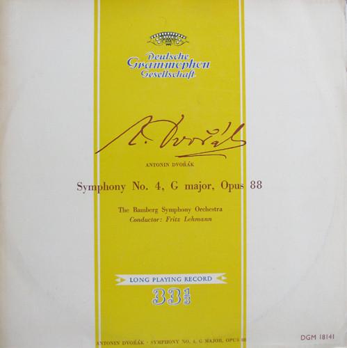 1953-dvorak-lehmann-3