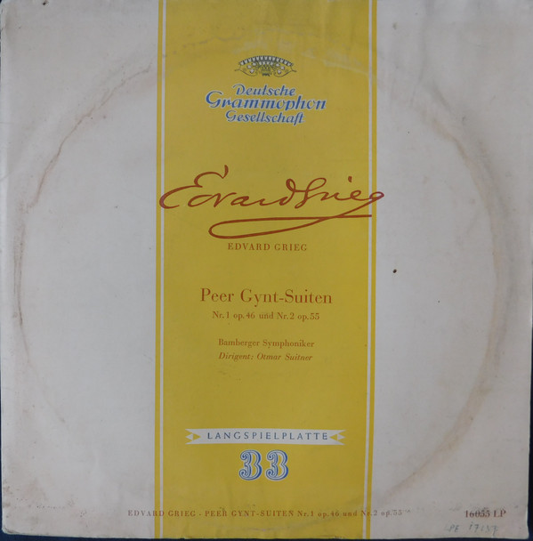 1953-grieg-suitner-3