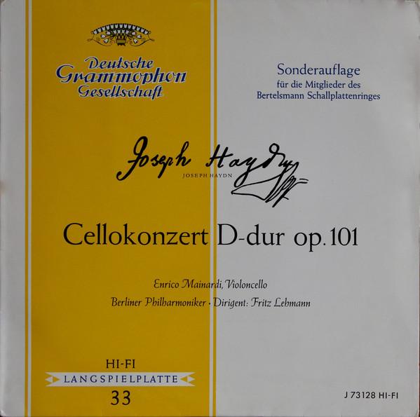 1953-haydn-mainardi-lehmann-2
