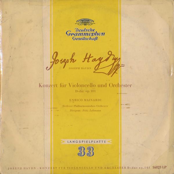 1953-haydn-mainardi-lehmann-32