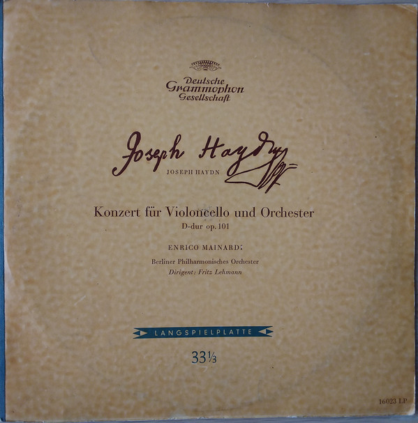 1953-haydn-mainardi-lehmann