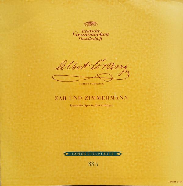 1953-lortzing-leitner-4