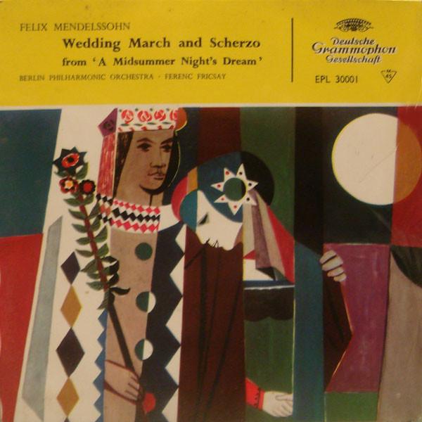 1953-mendelssohn-fricsay-2