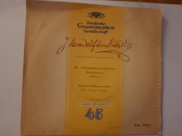 1953-mendelssohn-fricsay-3