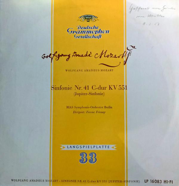 1953-mozart-fricsay2