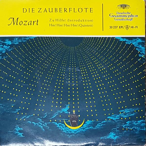 1953-mozart-fricsay3