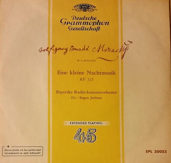 1953-mozart-jochum