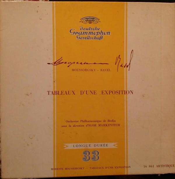 1953-mussorgsky-markevitch-3
