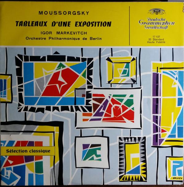 1953-mussorgsky-markevitch-4