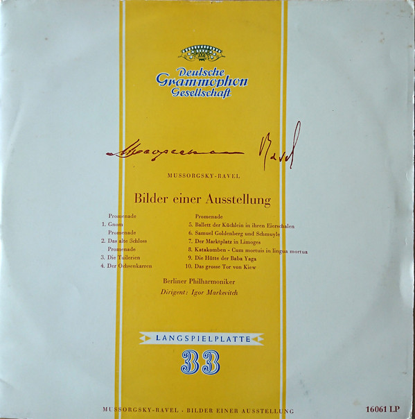 1953-mussorgsky-markevitch-5