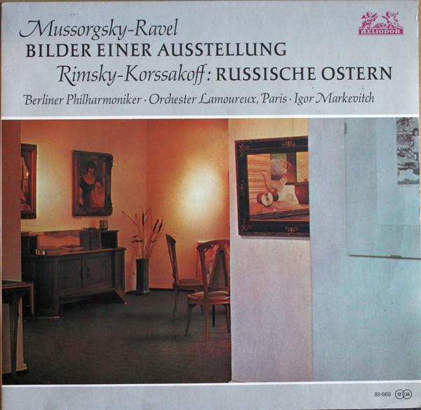 1953-mussorgsky-markevitch-7