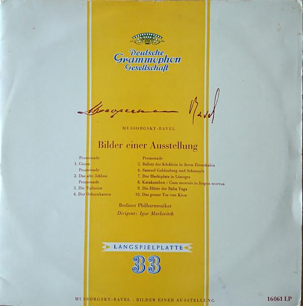1953-mussorgsky-markevitch