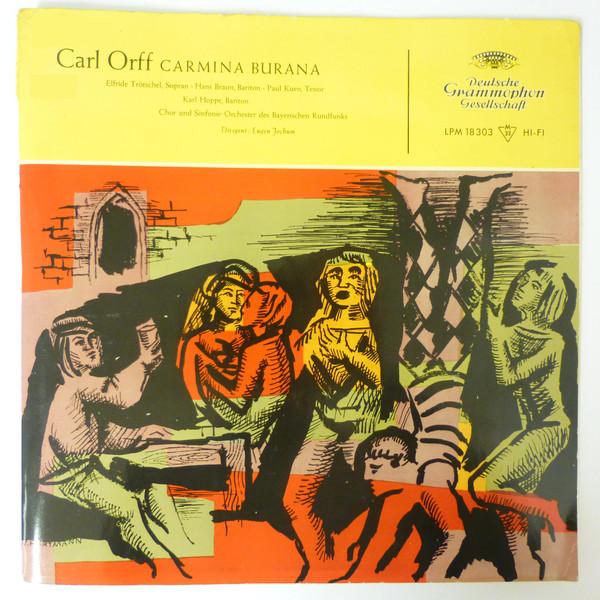 1953-orff-jochum
