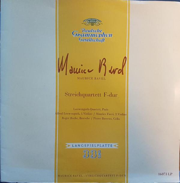 1953-ravel-loewenguth