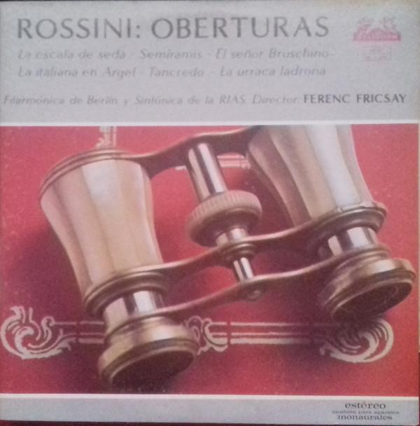 1953-rossini-fricsay-3