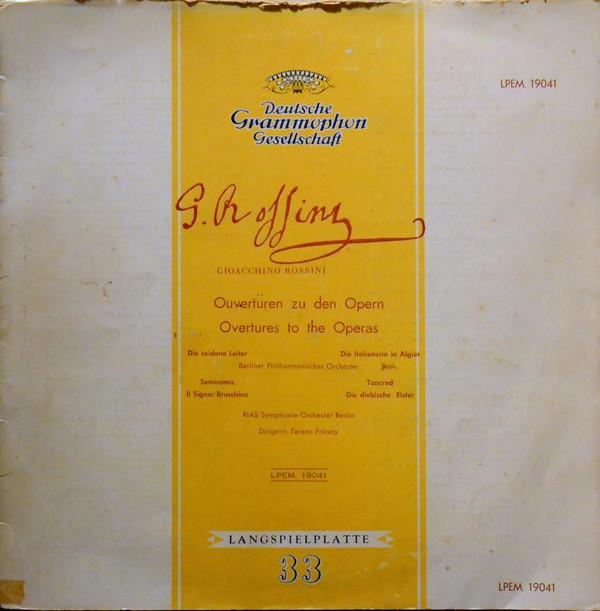 1953-rossini-fricsay-4