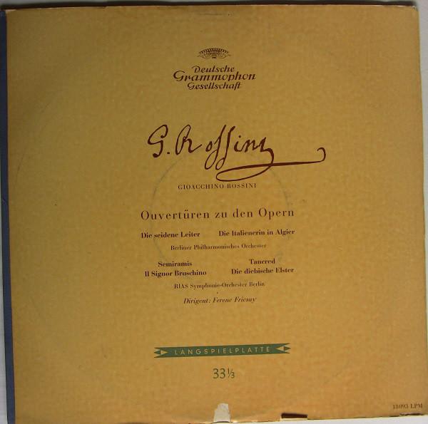 1953-rossini-fricsay