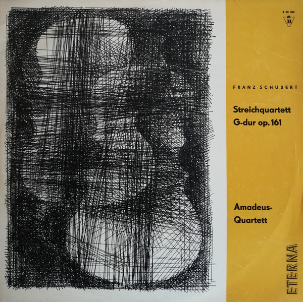 1953-schubert-amadeus-2
