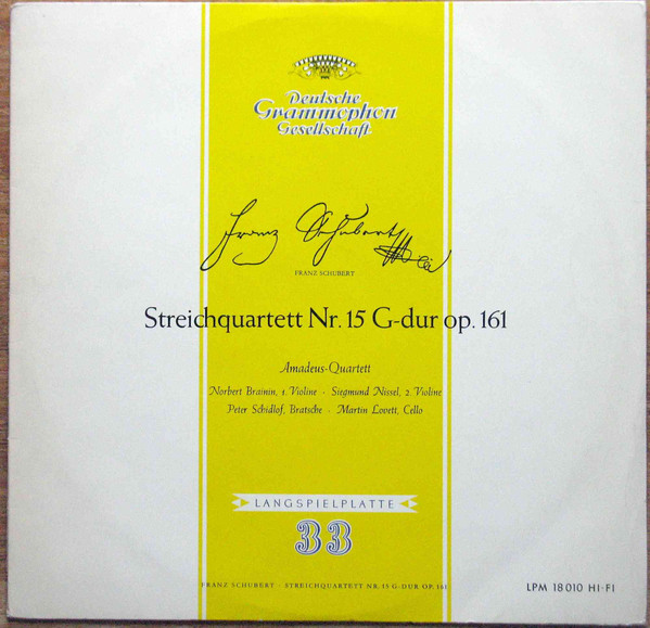 1953-schubert-amadeus-3