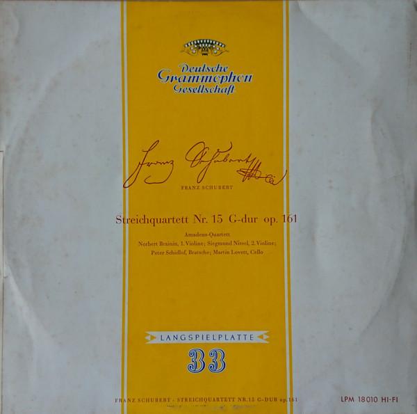 1953-schubert-amadeus-4