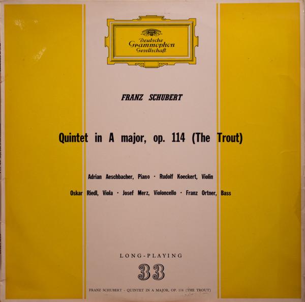 1953-schubert-koeckert-3