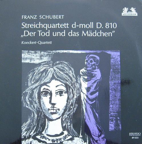 1953-schubert-koeckert2-2