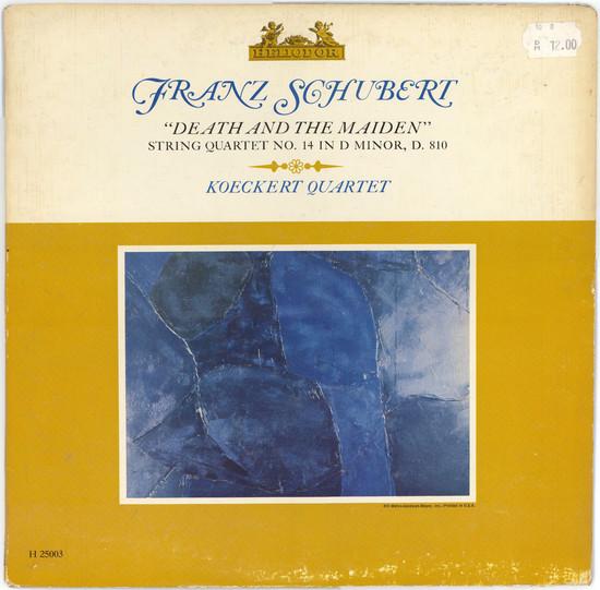 1953-schubert-koeckert2-4