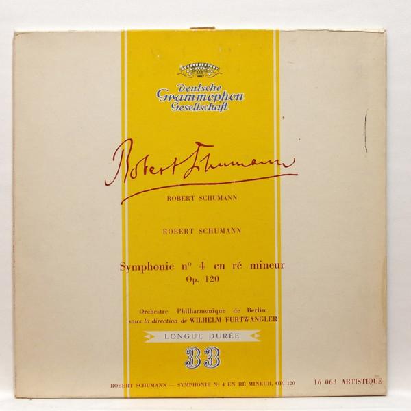 1953-schumann-furtwaengler-2