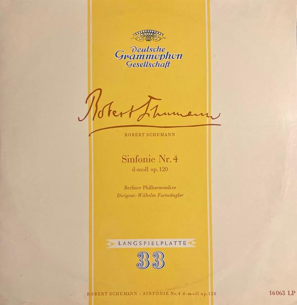 1953-schumann-furtwaengler-4
