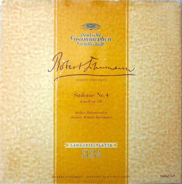 1953-schumann-furtwaengler