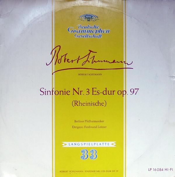 1953-schumann-leitner