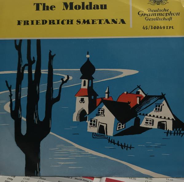 1953-smetana-fricsay-13