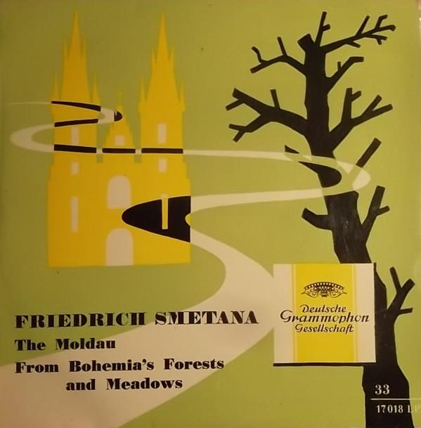 1953-smetana-fricsay-3