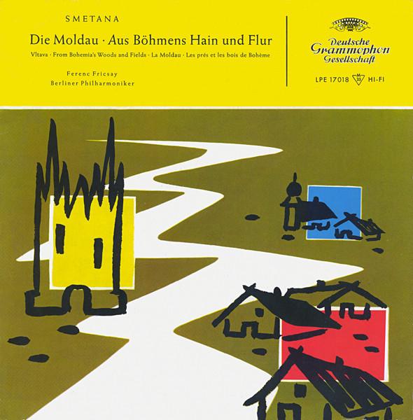 1953-smetana-fricsay-5
